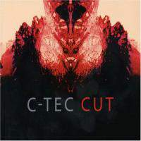 Cut (Digipak)