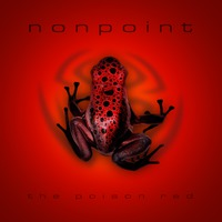 The Poison Red (Deluxe Edition)