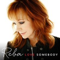 Love Somebody (Deluxe Edition)