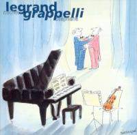 Legrand-Grappelli