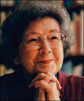 Beverly, Cleary