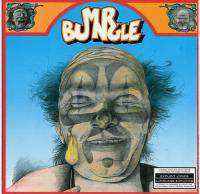 Mr.Bungle.