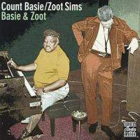 Basie and Zoot
