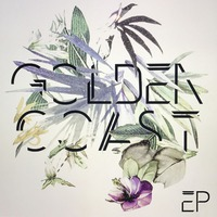 Golden Coast - Ep