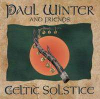 Celtic Solstice