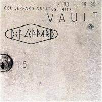 Vault (greatest hits)