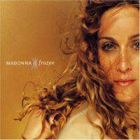 Frozen (Single)