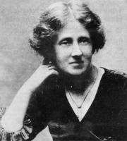 Howes, Edith