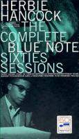 The Complete Blue Note Sixties Sessions (cd4)